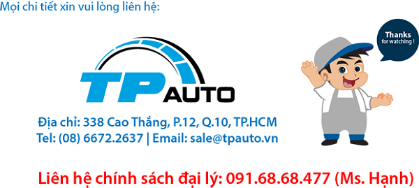 camera-hanh-trinh-oto-vietmap-c1-11