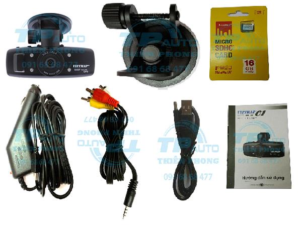 camera-hanh-trinh-oto-vietmap-c1-2