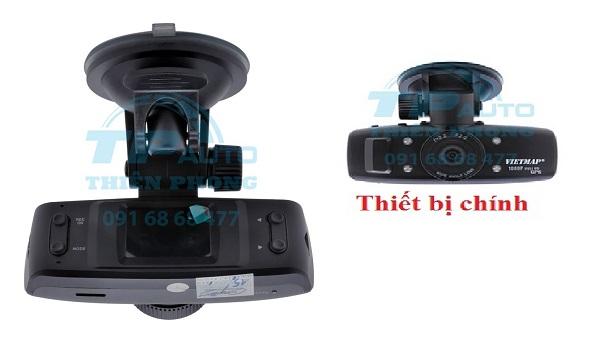camera-hanh-trinh-oto-vietmap-c1-3