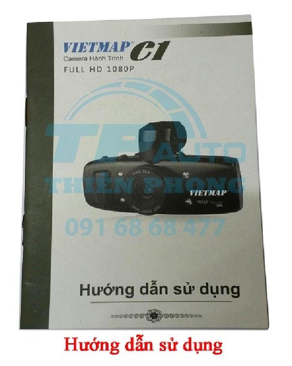 camera-hanh-trinh-oto-vietmap-c1-9