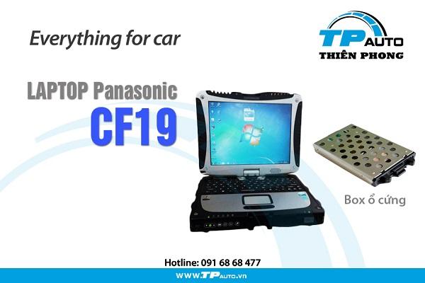 laptop-chuyen-dung-cho-chan-doan-oto-panasonic-cf19-1