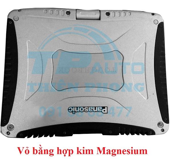 laptop-chuyen-dung-cho-chan-doan-oto-panasonic-cf19-2