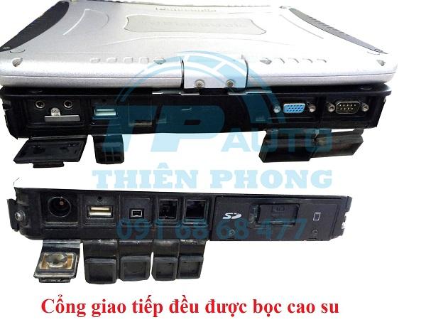laptop-chuyen-dung-cho-chan-doan-oto-panasonic-cf19-4