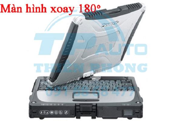 laptop-chuyen-dung-cho-chan-doan-oto-panasonic-cf19-5