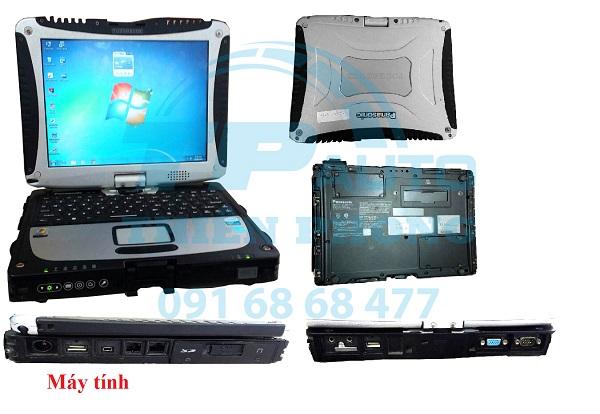 laptop-chuyen-dung-cho-chan-doan-oto-panasonic-cf19-6