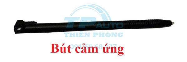 laptop-chuyen-dung-cho-chan-doan-oto-panasonic-cf19-9