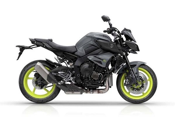 sieu-mo-to-yzfr1-ra-mat-phien-ban-naked-bike-yamaha-mt10-8
