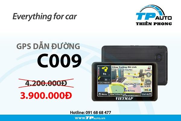 thiet-bi-dan-duong-vietmap-c009-1