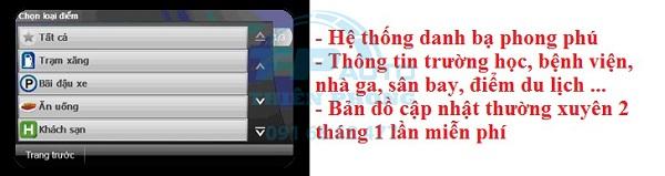 thiet-bi-dan-duong-vietmap-c009-10