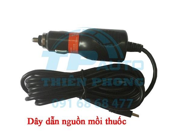 thiet-bi-dan-duong-vietmap-c009-14