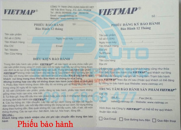 thiet-bi-dan-duong-vietmap-c009-19