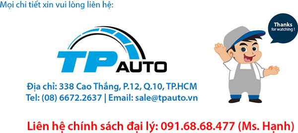 thiet-bi-dan-duong-vietmap-c009-20