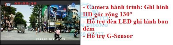thiet-bi-dan-duong-vietmap-c009-3