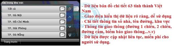 thiet-bi-dan-duong-vietmap-c009-4