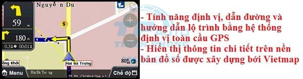 thiet-bi-dan-duong-vietmap-c009-5