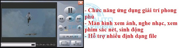 thiet-bi-dan-duong-vietmap-c009-6