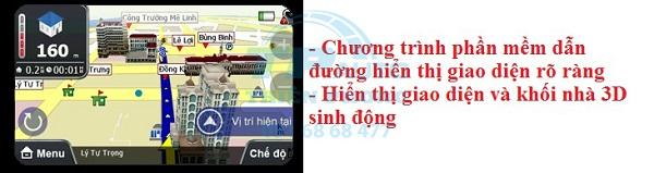 thiet-bi-dan-duong-vietmap-c009-7