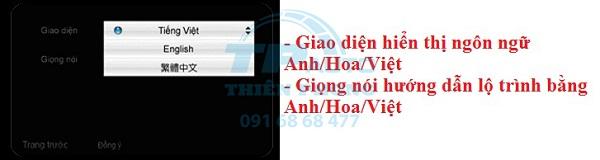 thiet-bi-dan-duong-vietmap-c009-8