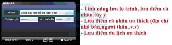 thiet-bi-dan-duong-vietmap-c009-9