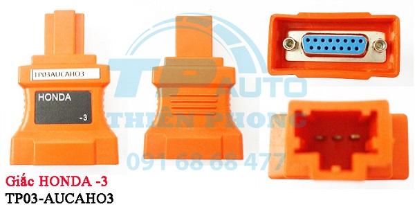 autel-maxidas-ds708-26