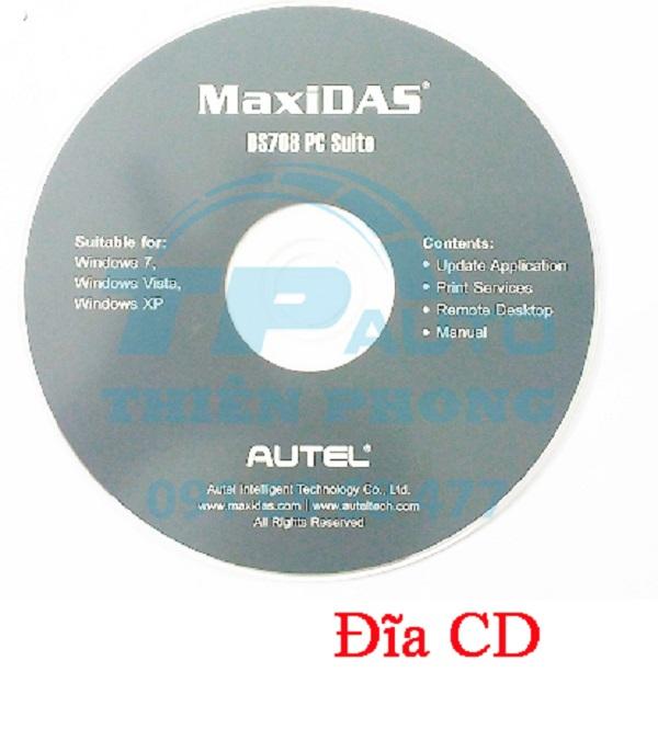 autel-maxidas-ds708-35