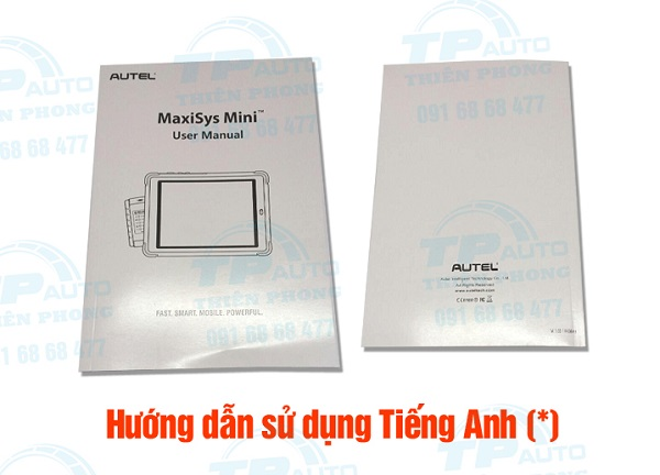 autel-maxisys-mini-ms905-thiet-bi-chan-doan-loi-o-to-cao-cap-29