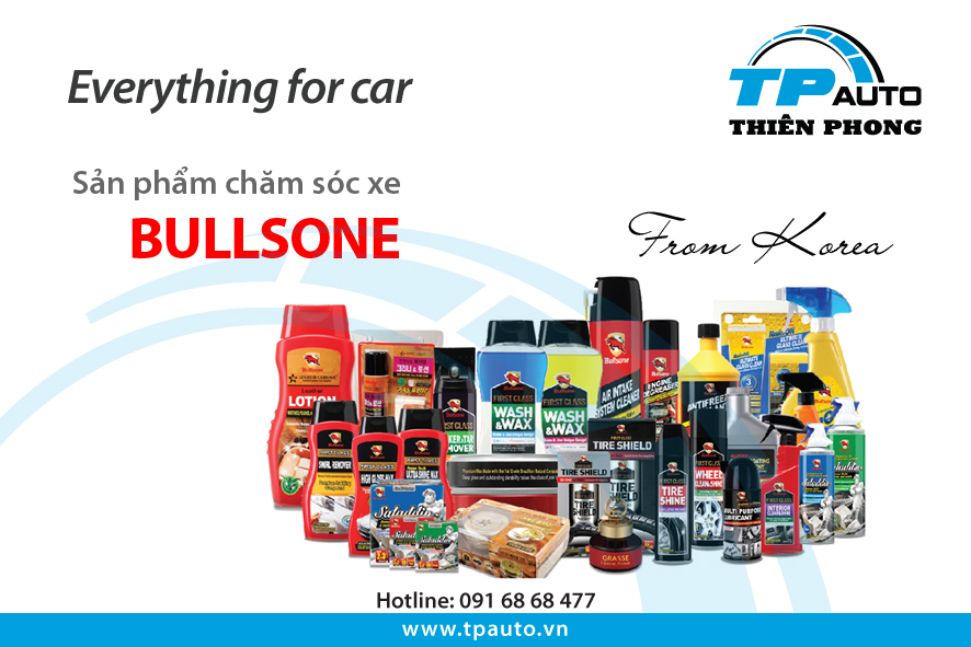 ndth-bullsone (1)