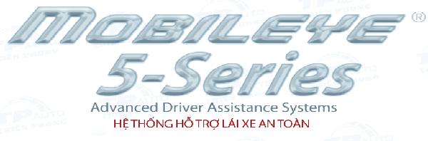 mobileye-he-thong-ho-tro-lai-xe-an-toan-2