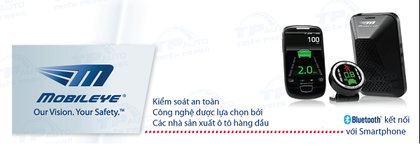 mobileye-he-thong-ho-tro-lai-xe-an-toan-2a