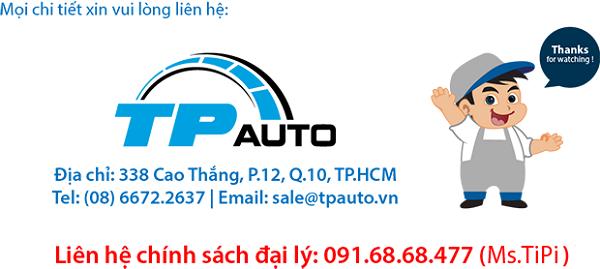 mobileye-he-thong-ho-tro-lai-xe-an-toan-7