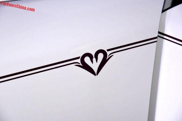 rollsroyce-ghost-eternal-love-danh-rieng-cho-dai-gia-trung-quoc-2