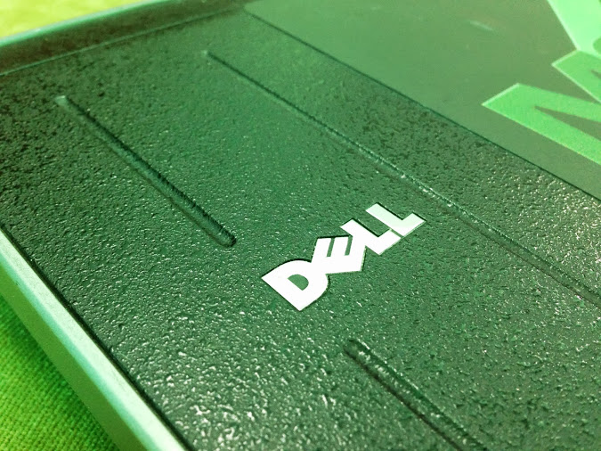 LAPTOP-DELL-ATG-E6400-2