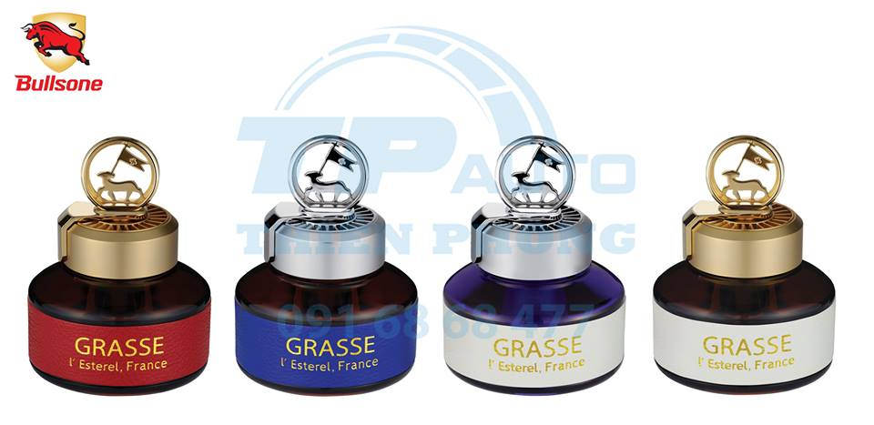 nuoc-hoa-grasse-2