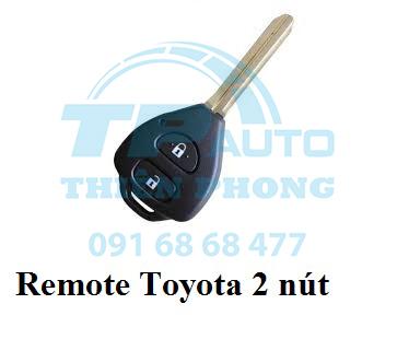 remote-chia-khoa-toyota-2