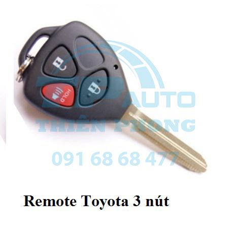 remote-chia-khoa-toyota-3