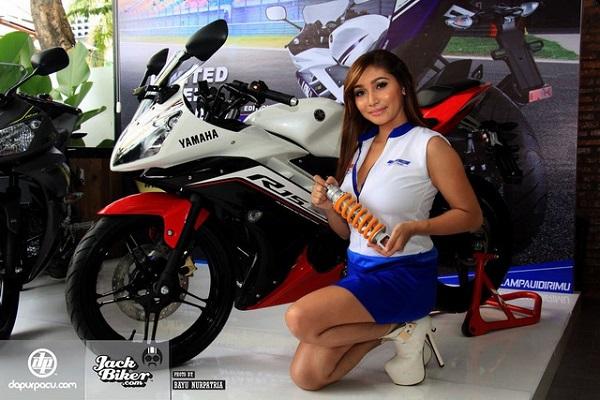 yamaha-r15-2016-ra-mat-tai-indonesia-gia-tu-504-trieu-dong-6