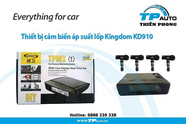 thiet-bi-cam-bien-ap-suat-lop-kingdom-1
