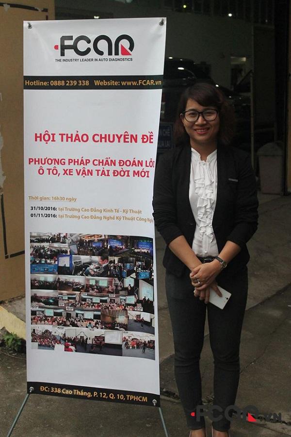 htcd-phuong-phap-chan-doan-loi-o-to-xe-van-tai-doi-moi-6