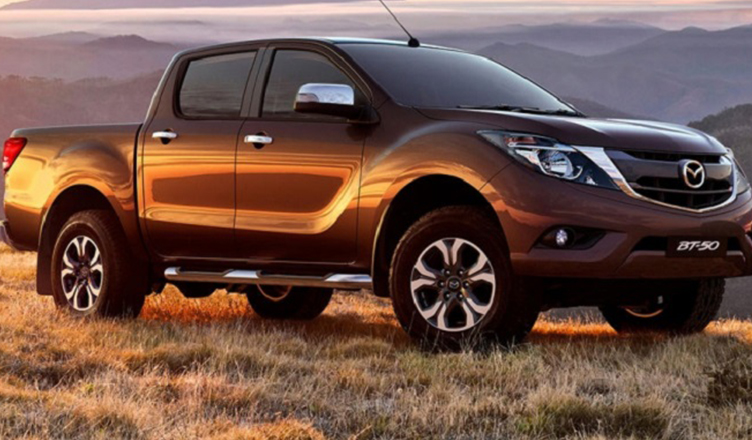 so-do-dien-he-thong-dong-ho-cong-to-met-mazda-bt50-2013-1