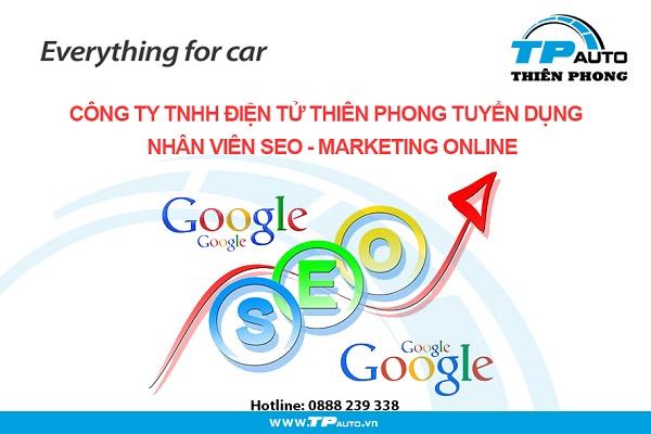 tuyen-nhan-vien-marketing